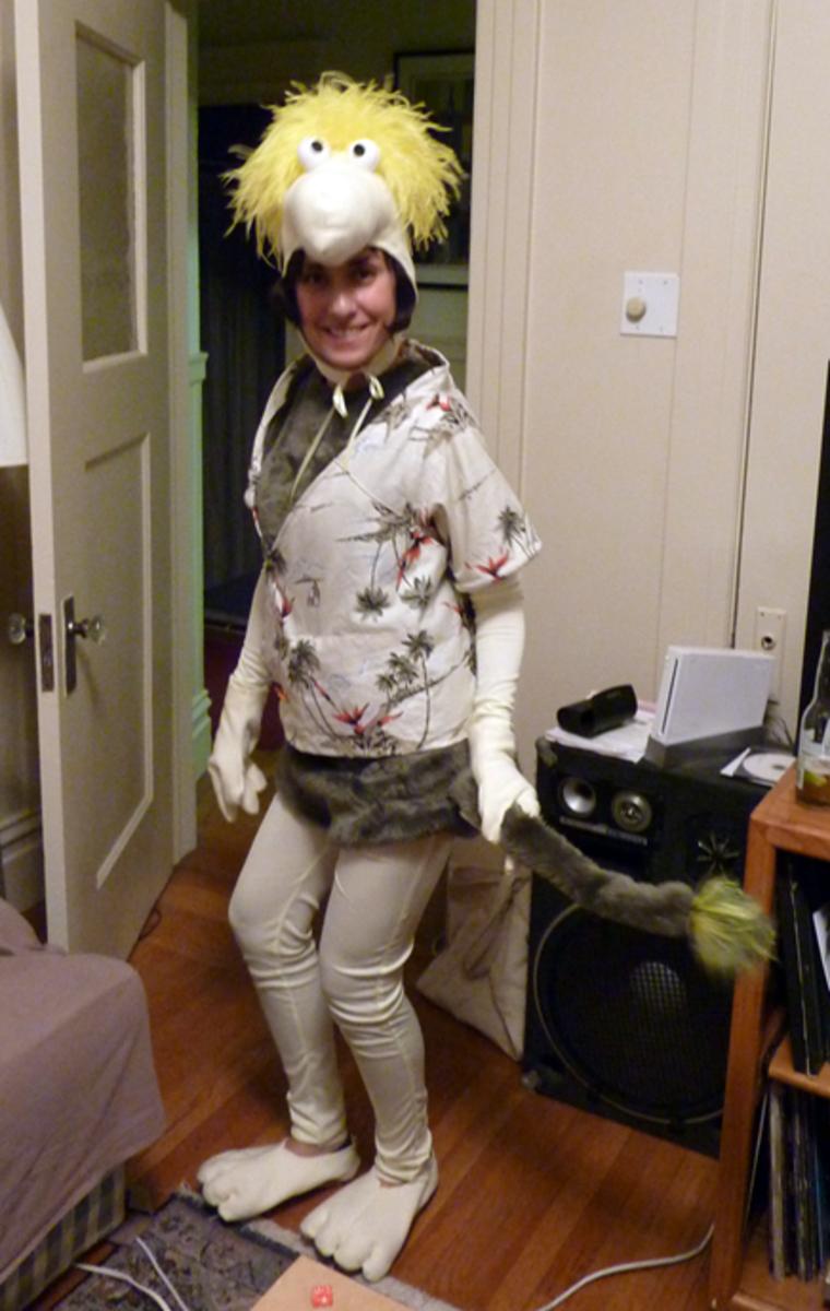 101 Halloween Costume Ideas For Women Holidappy Celebrations
