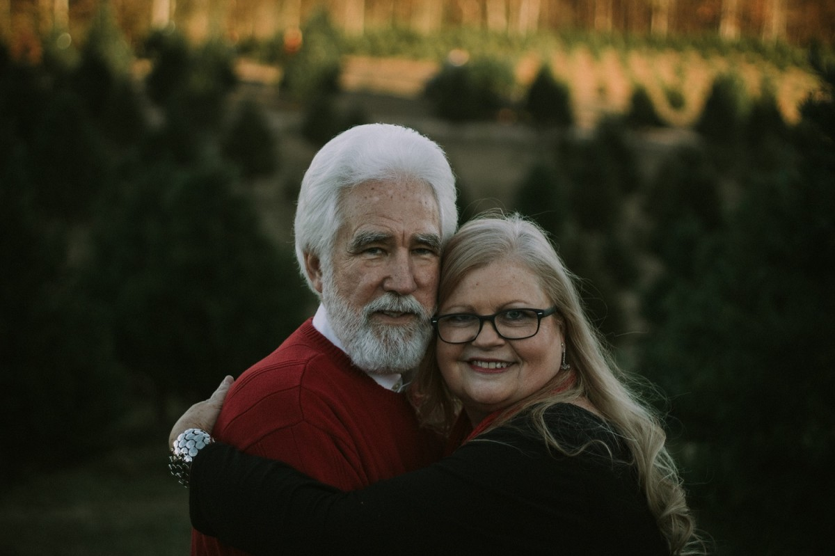 50th-Year Marriage Anniversary Wishes