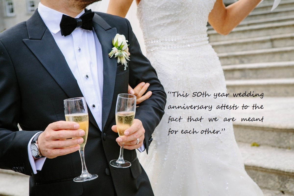 happy-50th-year-wedding-anniversary-wishes-and-sayings-what-to-write-in-a-greeting-card