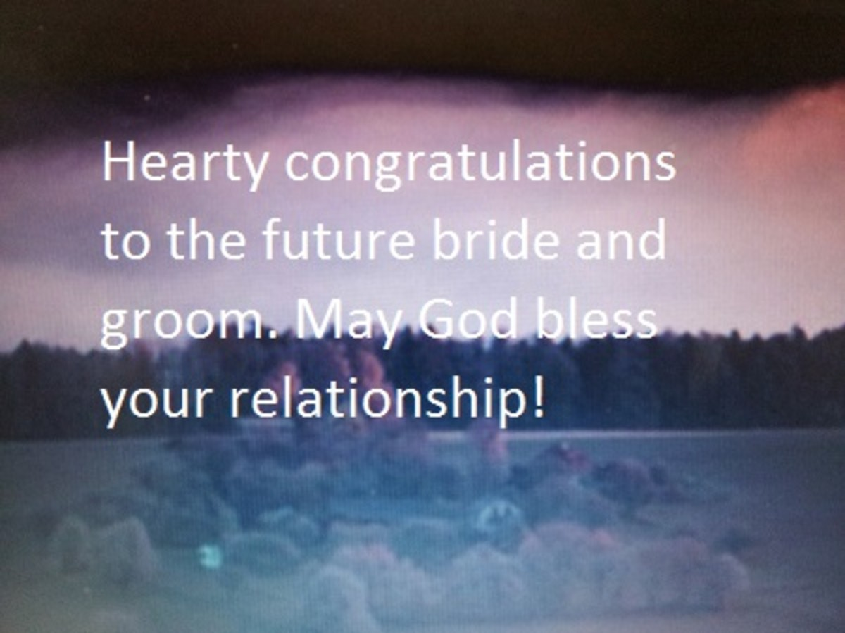 engagement-wishes-greetings-what-to-write-in-an-engagement-card
