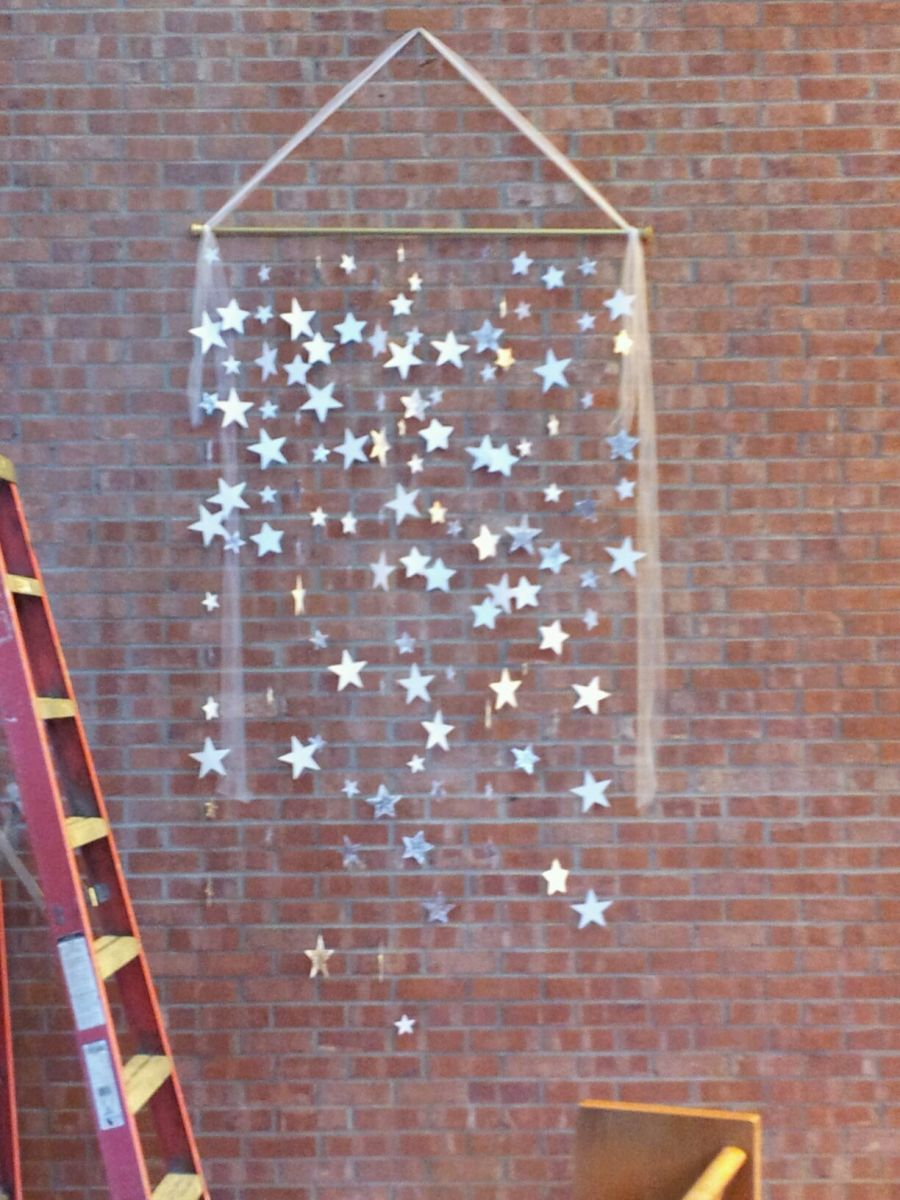decorating-the-church-and-altar-for-advent-and-christmas-a-new-approach-ii