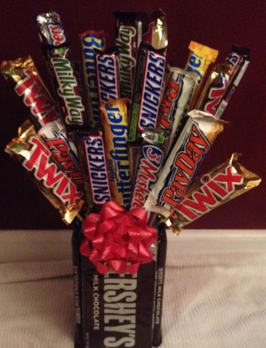 Diy Romantic Valentine S Day Ideas For Him Holidappy