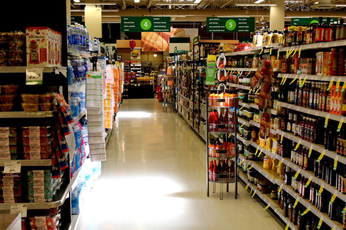 While a pre-paid grocery store card may seem like an impersonal gift for employees, the holidays can be expensive and anything that helps people stretch their shopping budget will likely be appreciated.
