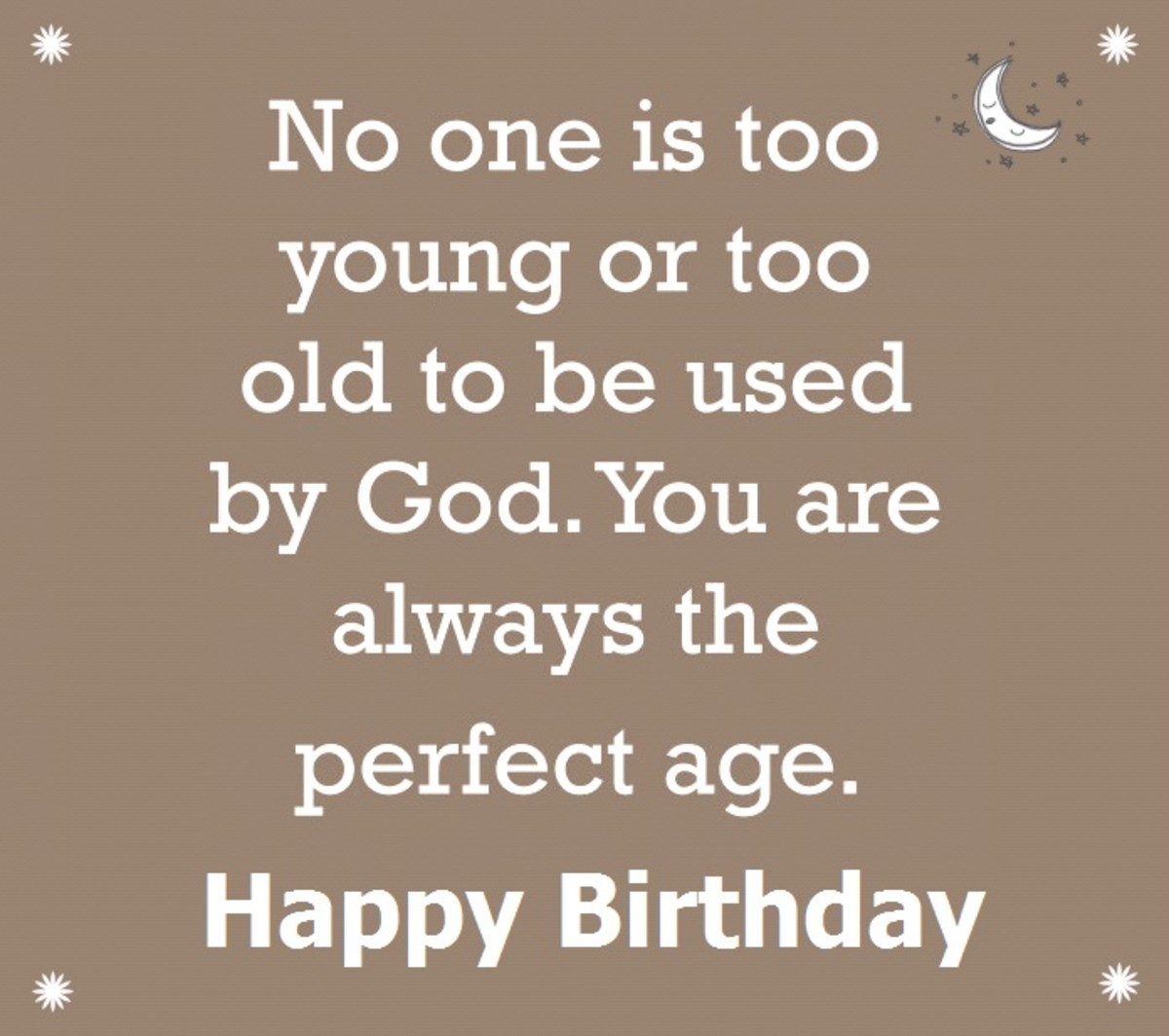 religious-birthday-wishes-for-a-friend
