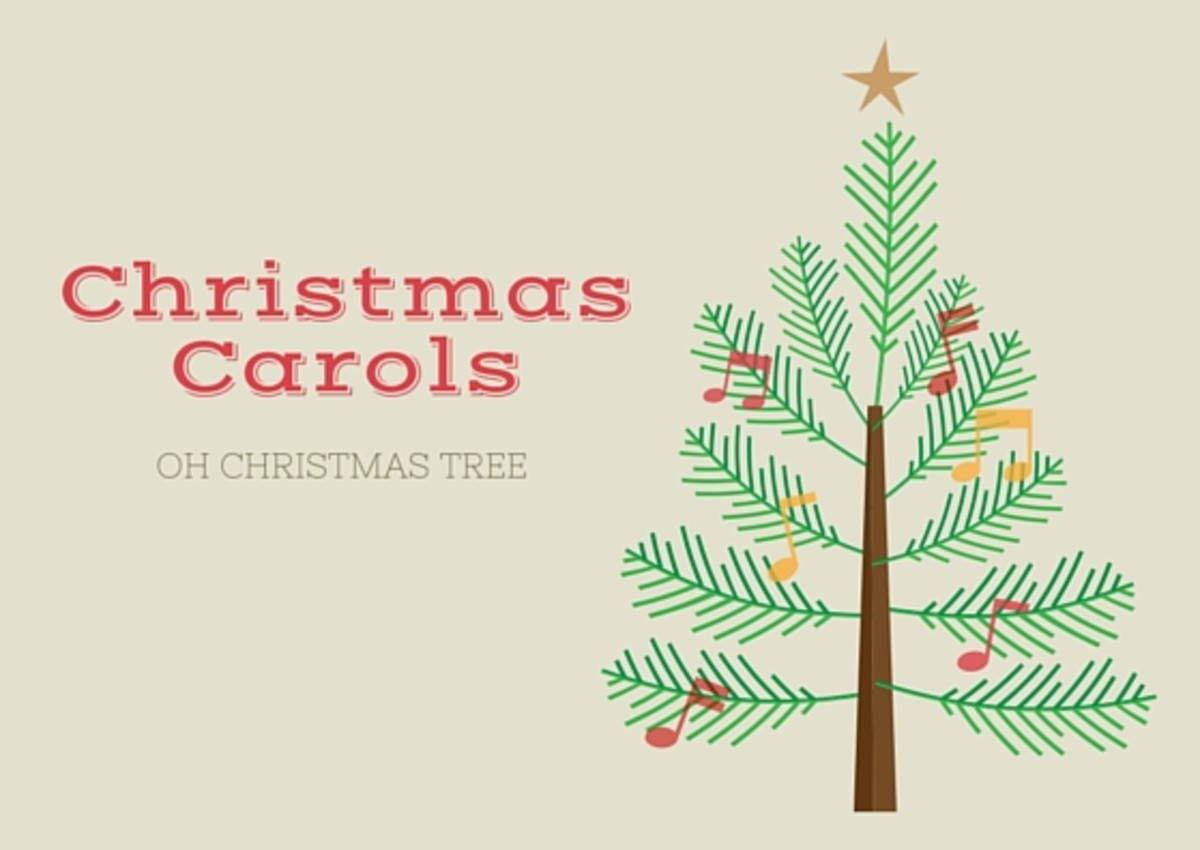 Bingo, charades, word-searches, and word scrambles are just a few of the games you can adapt with a Christmas theme.