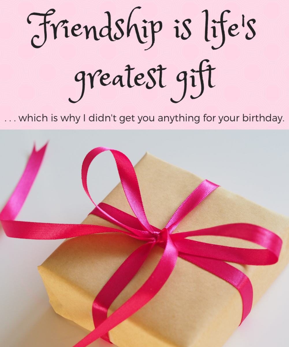 Incredible Happy Birthday Wishes For A Classmate School Friend Or Roommate Funny Birthday Cards Online Alyptdamsfinfo