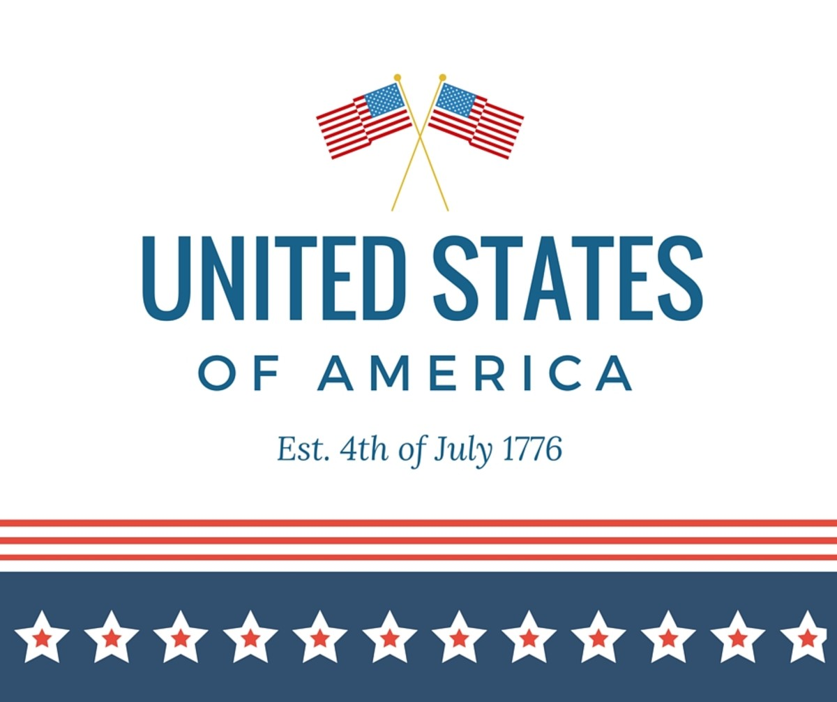 Fireworks and hot dogs are fun and all, but why not add some competition to your holiday with some patriotic word games?