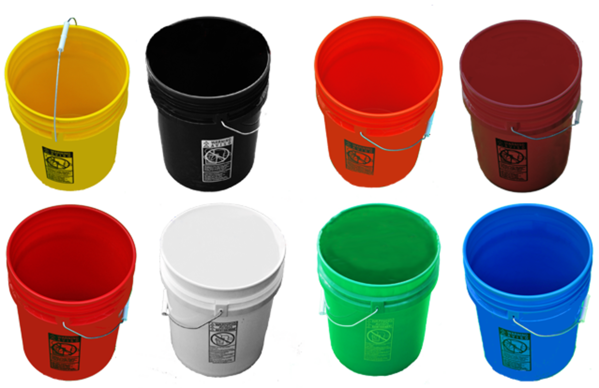 gift-buckets-make-the-perfect-gift-bags-for-holidays-birthdays-events