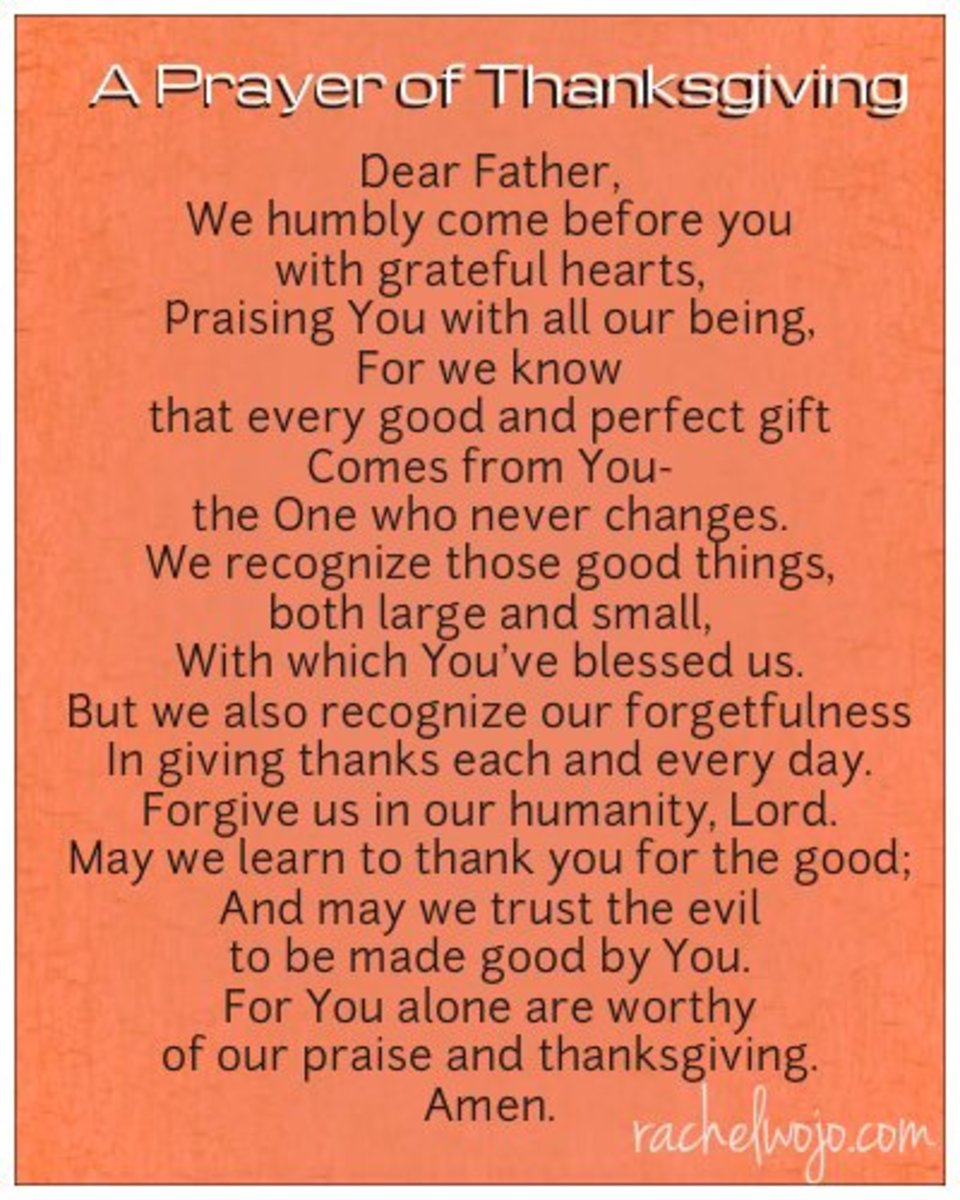 quotes-on-the-power-of-thanksgiving