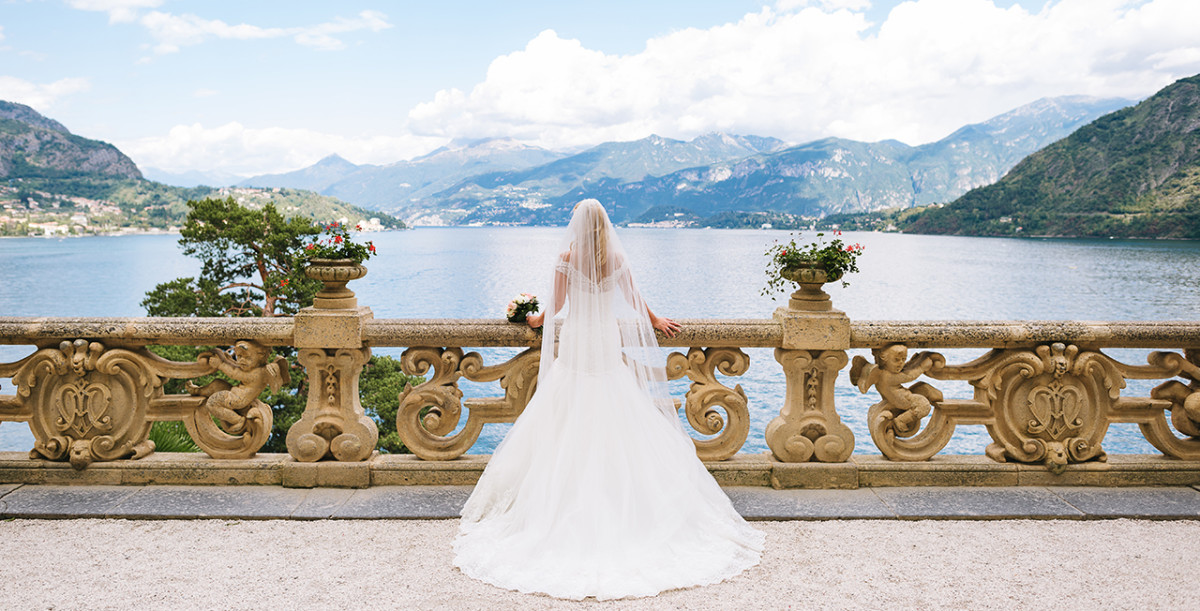 10-perfect-dream-wedding-destinations-in-the-world