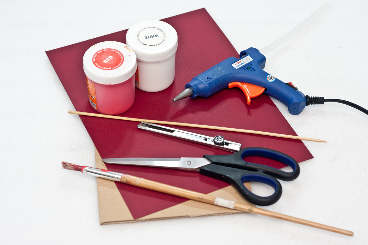 how-to-make-an-ombre-heart-decoration-for-valentines-day