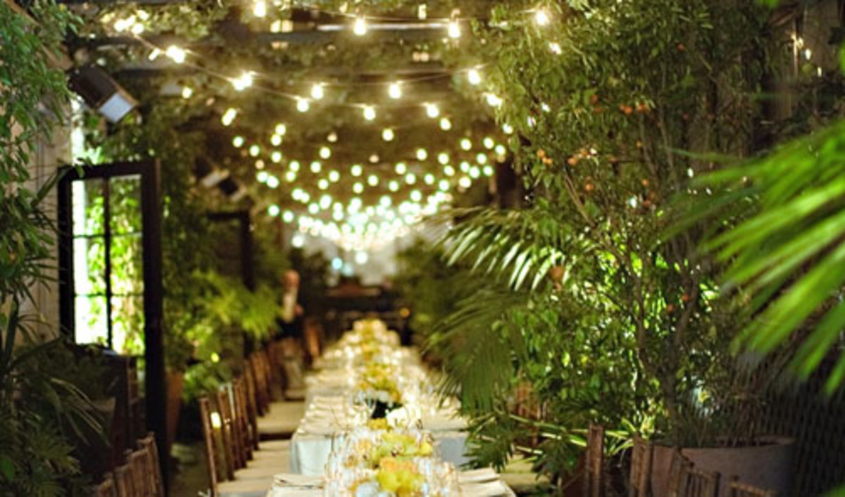 managing-outdoor-wedding-few-tips-and-tricks