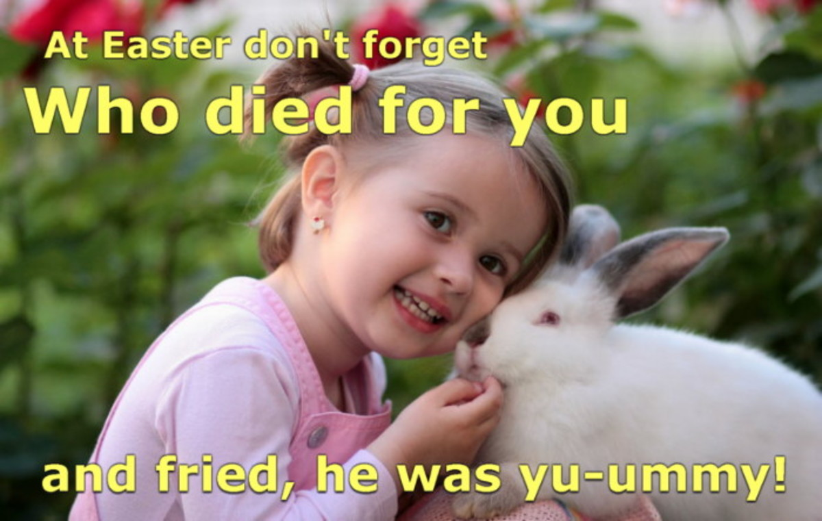easter-the-wild-and-the-weird