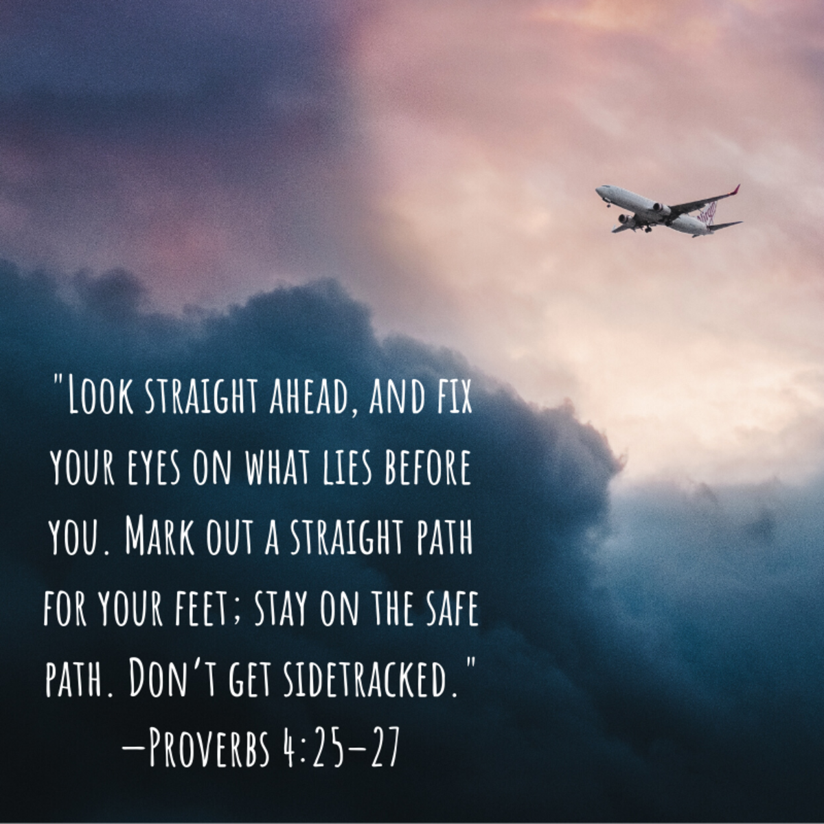 20 Bible Quotes For Your Farewell Or Goodbye Card Holidappy Celebrations