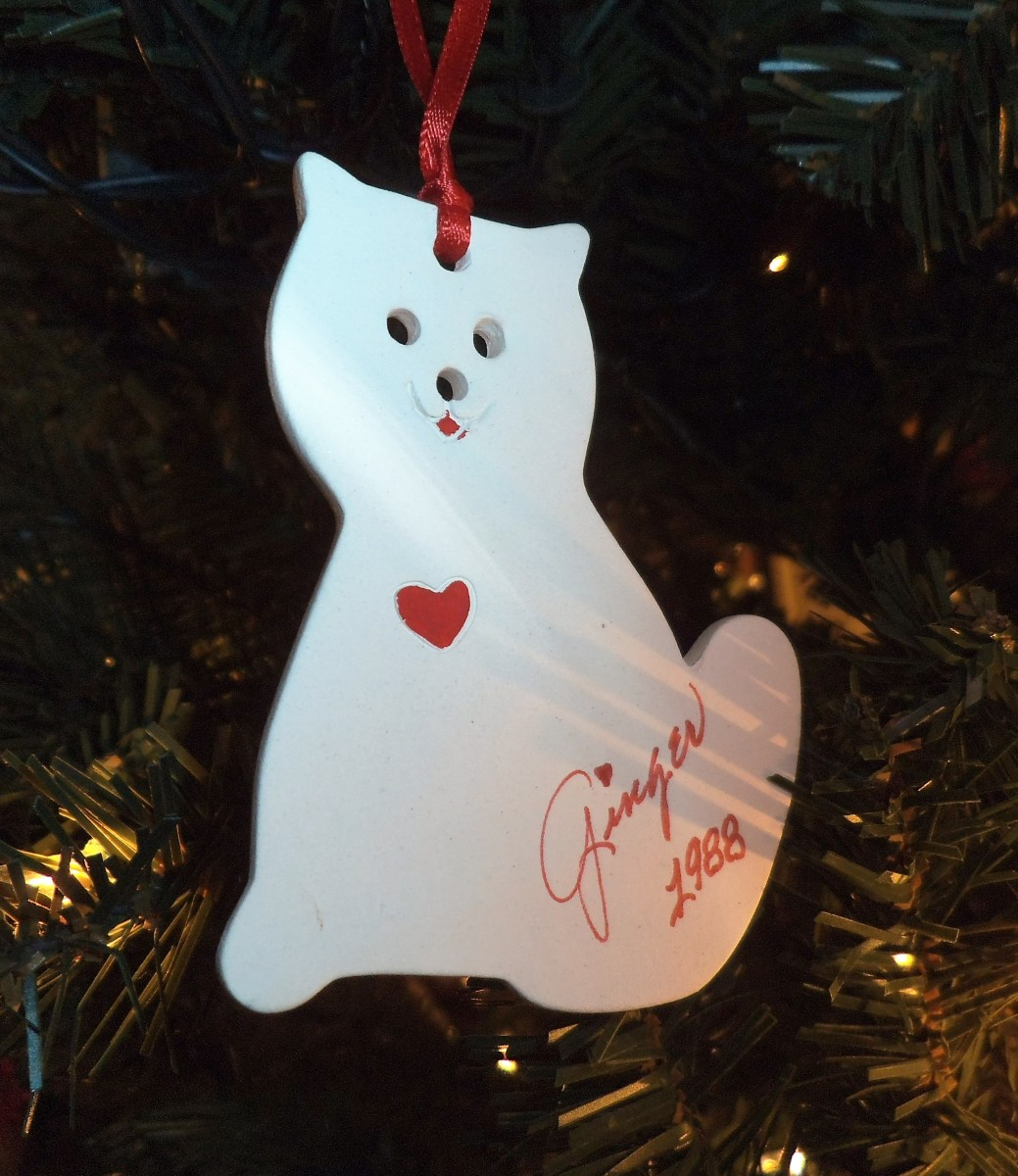 start-a-family-christmas-ornament-tradition