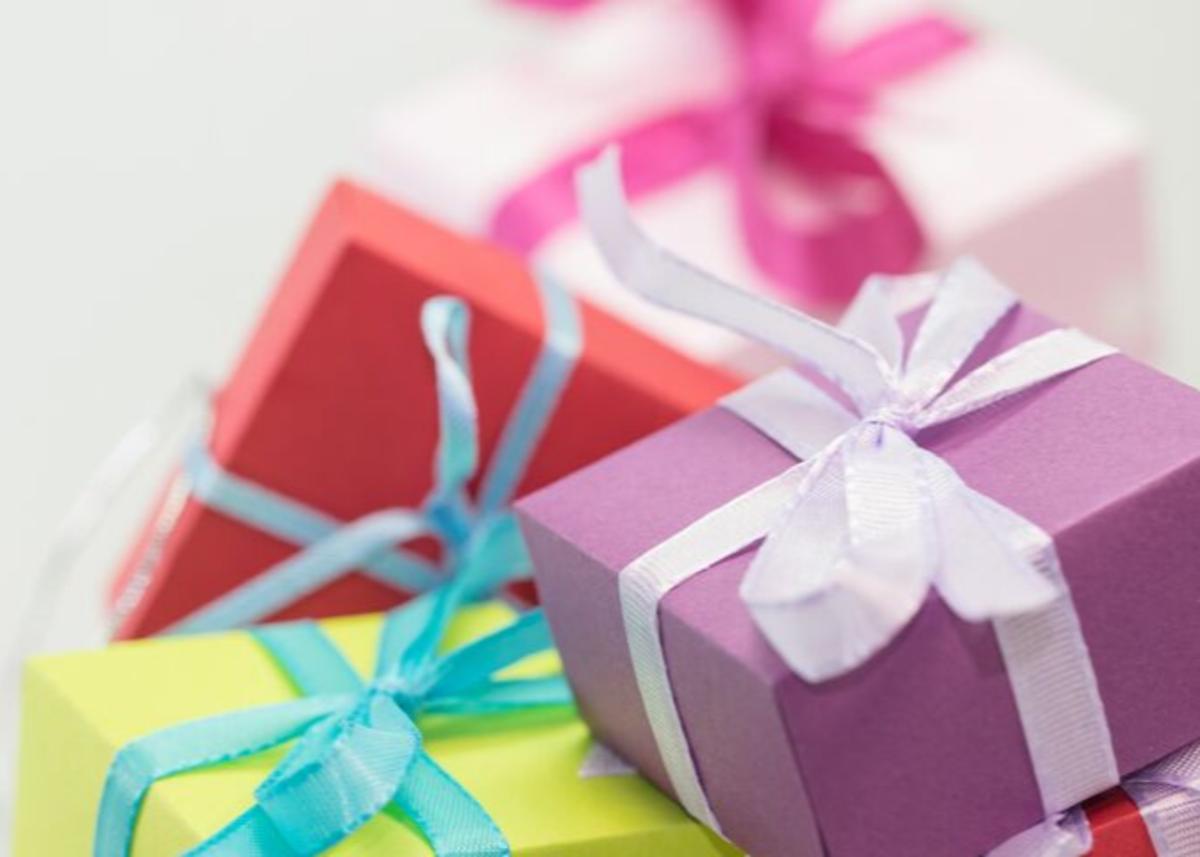 50-gift-ideas-under-1000