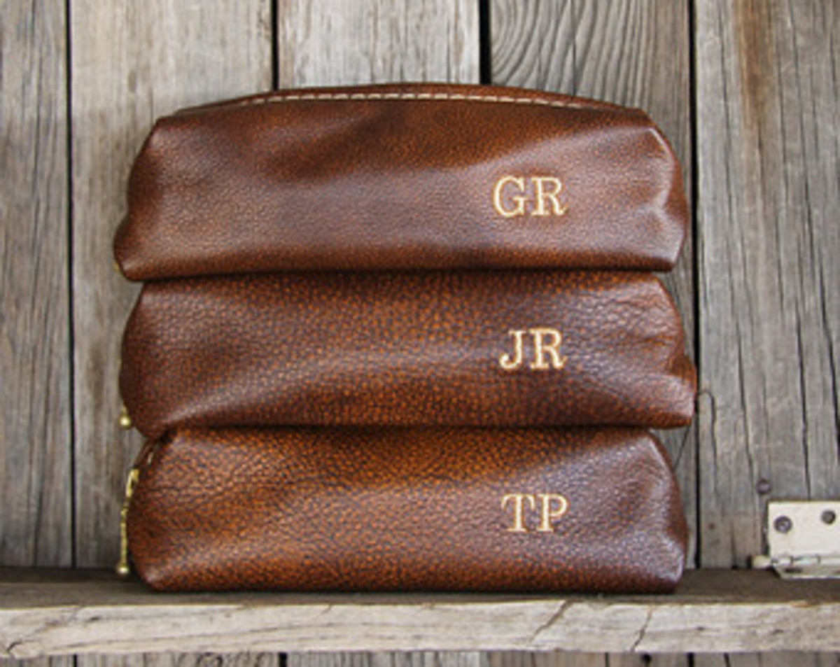 gift-ideas-for-your-groomsman