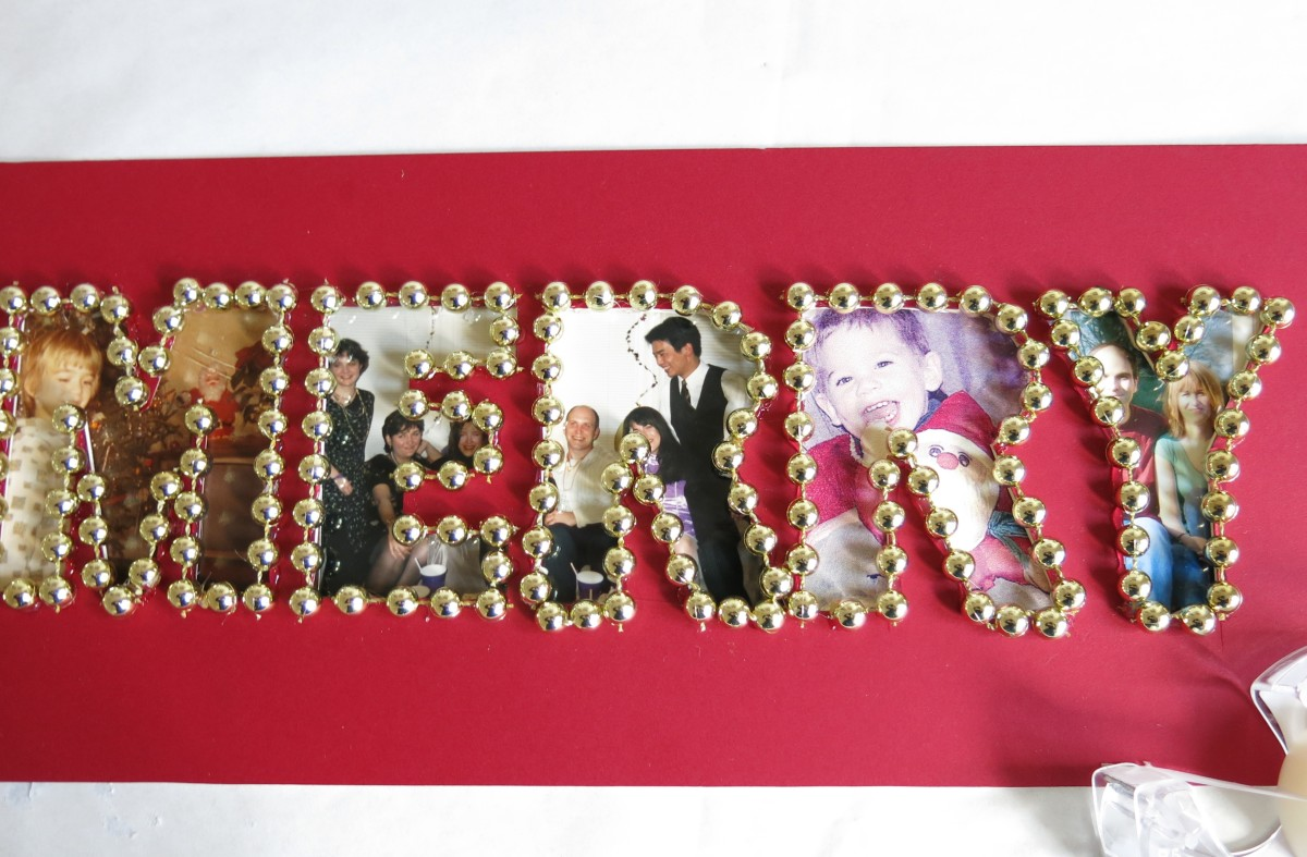 diy-holiday-craft-how-to-make-a-merry-christmas-sign-using-family-photographs