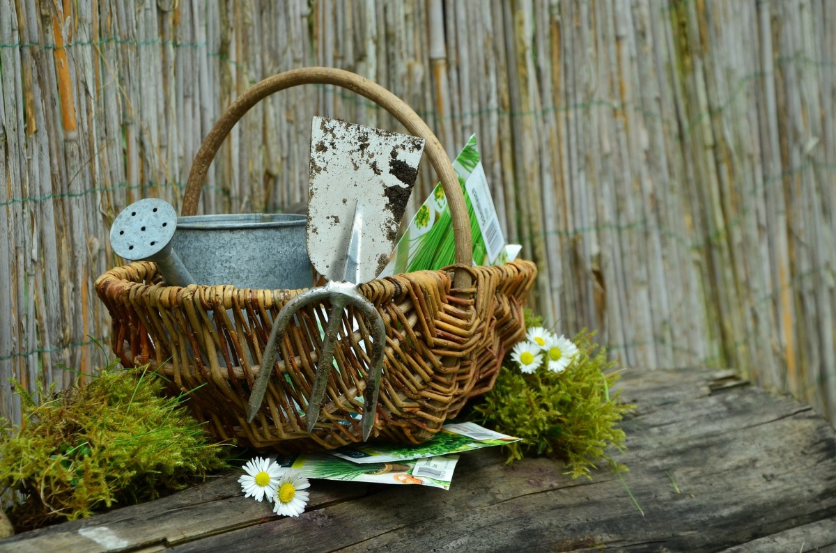 gift-baskets-easy-presents-from-your-kitchen
