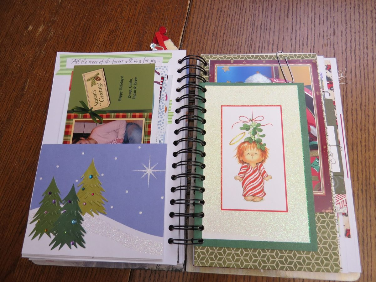 uses-for-old-christmas-cards