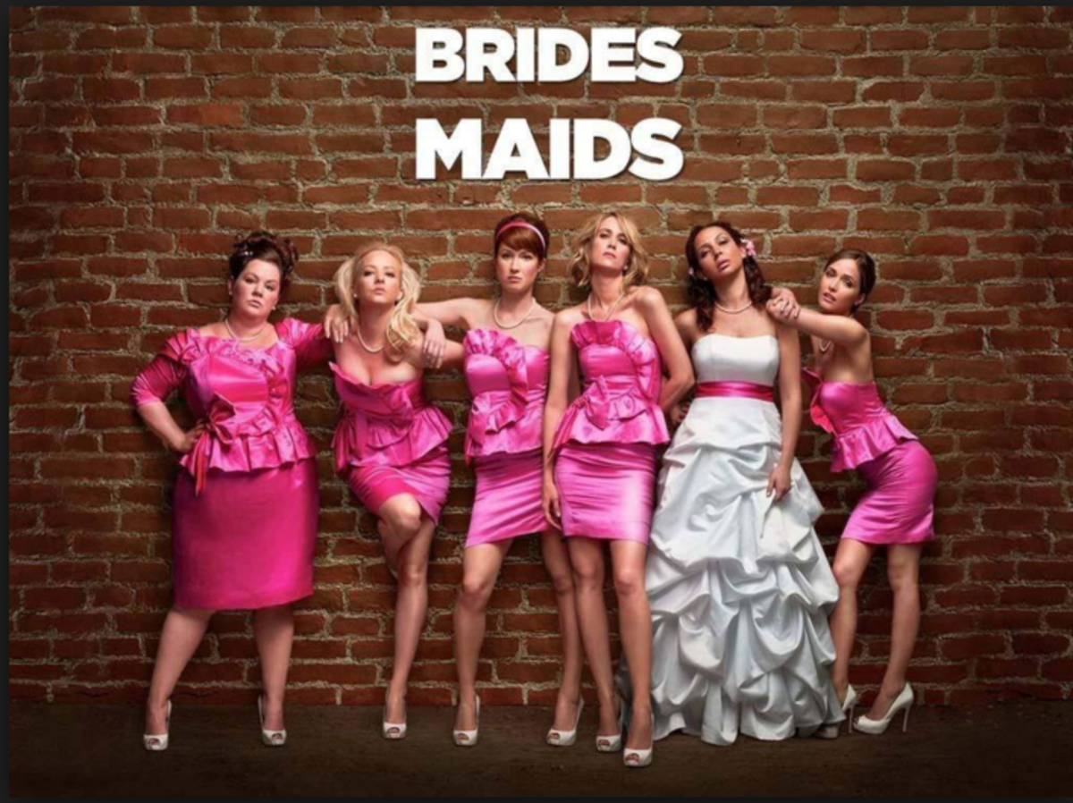 cutting-bridesmaids-from-the-bridal-party-tense-etiquette