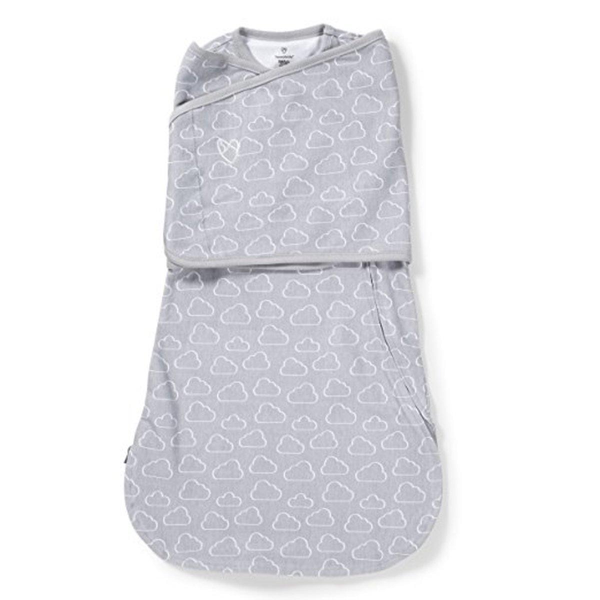 The Swaddle Sack