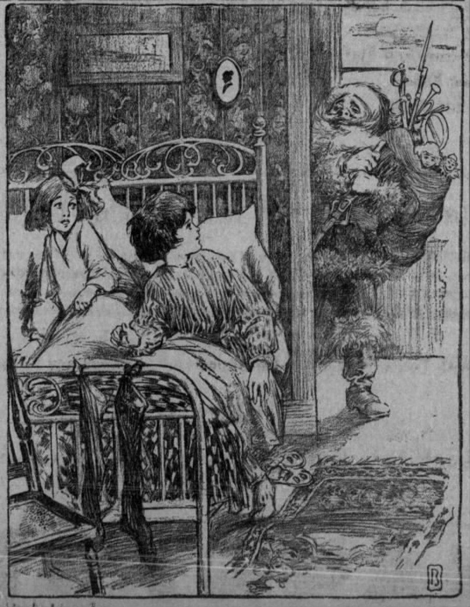 The Thayer News  (Thayer, Kansas) 10 Dec 1909, Fri  • Page 1