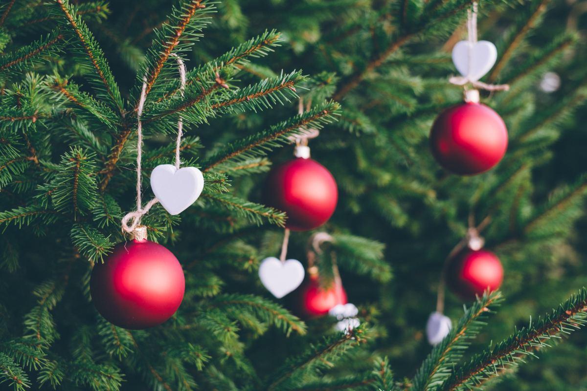 the-no-gift-christmas