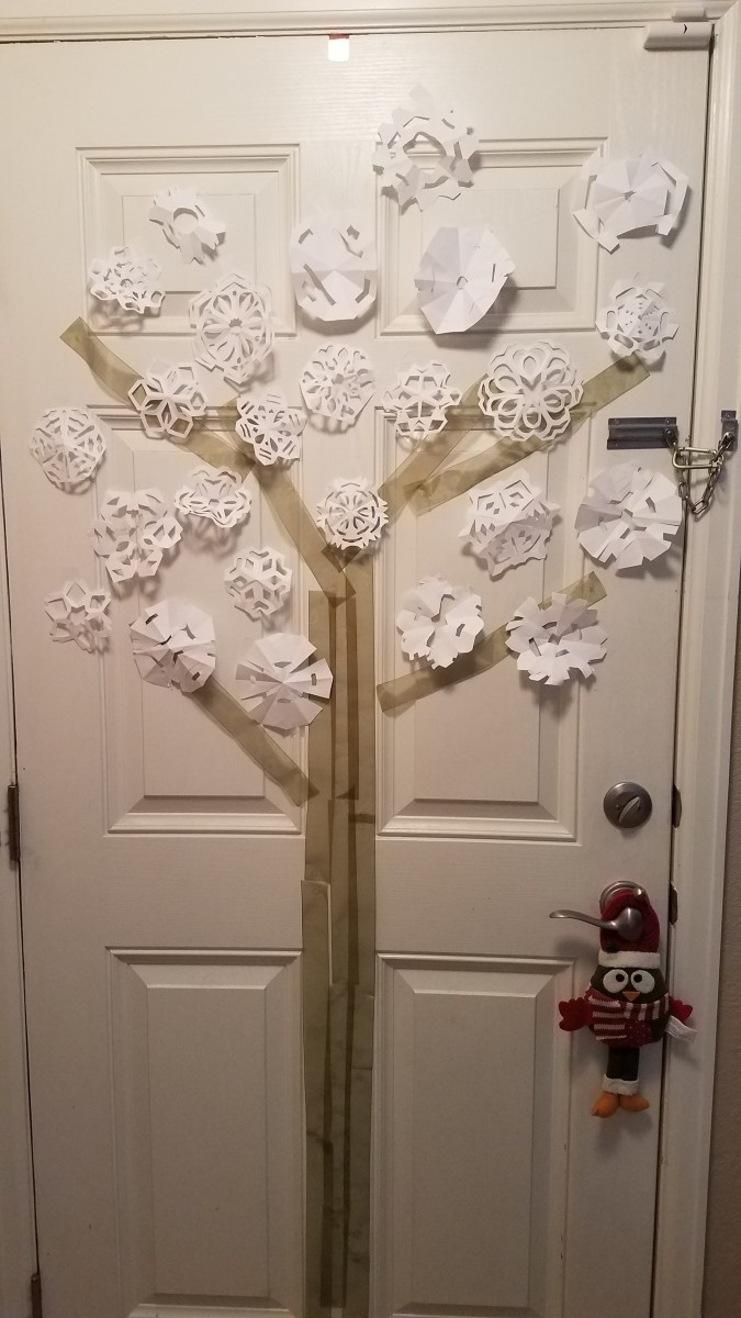 creating-a-giving-tree-in-your-home-this-holiday-season