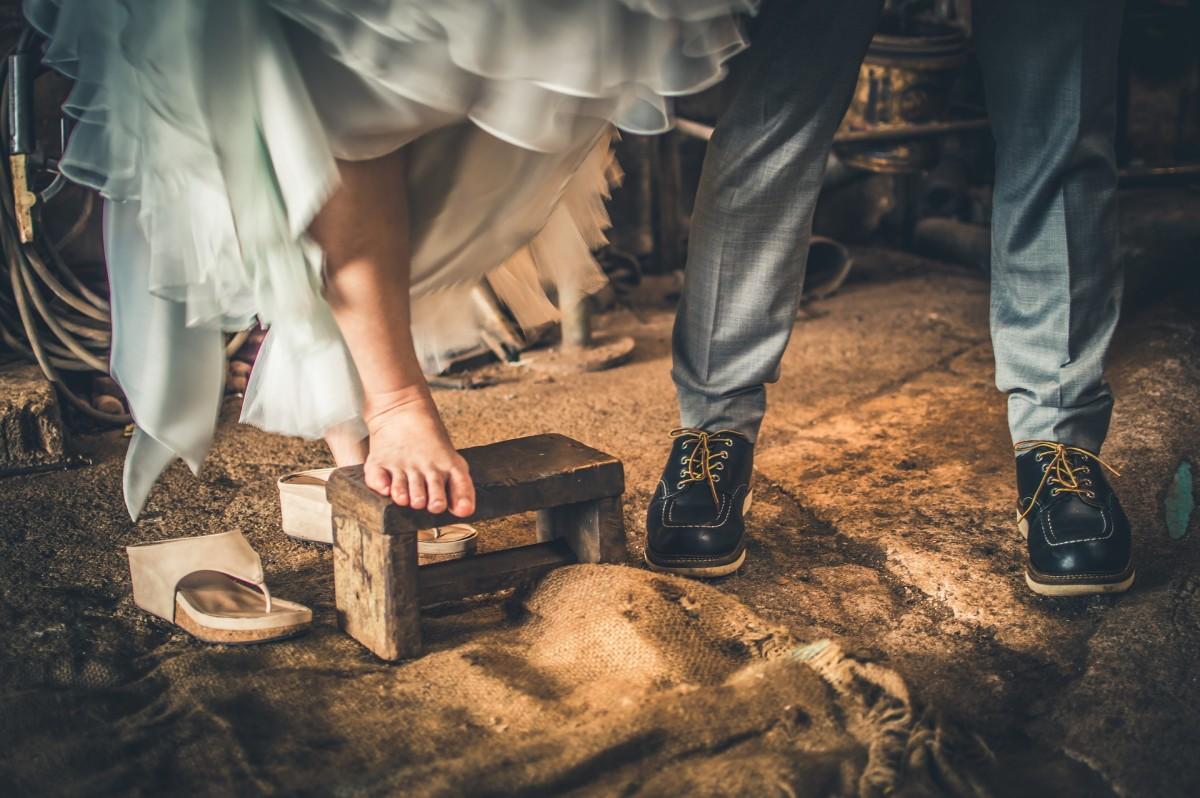 handfasting-an-alternative-wedding