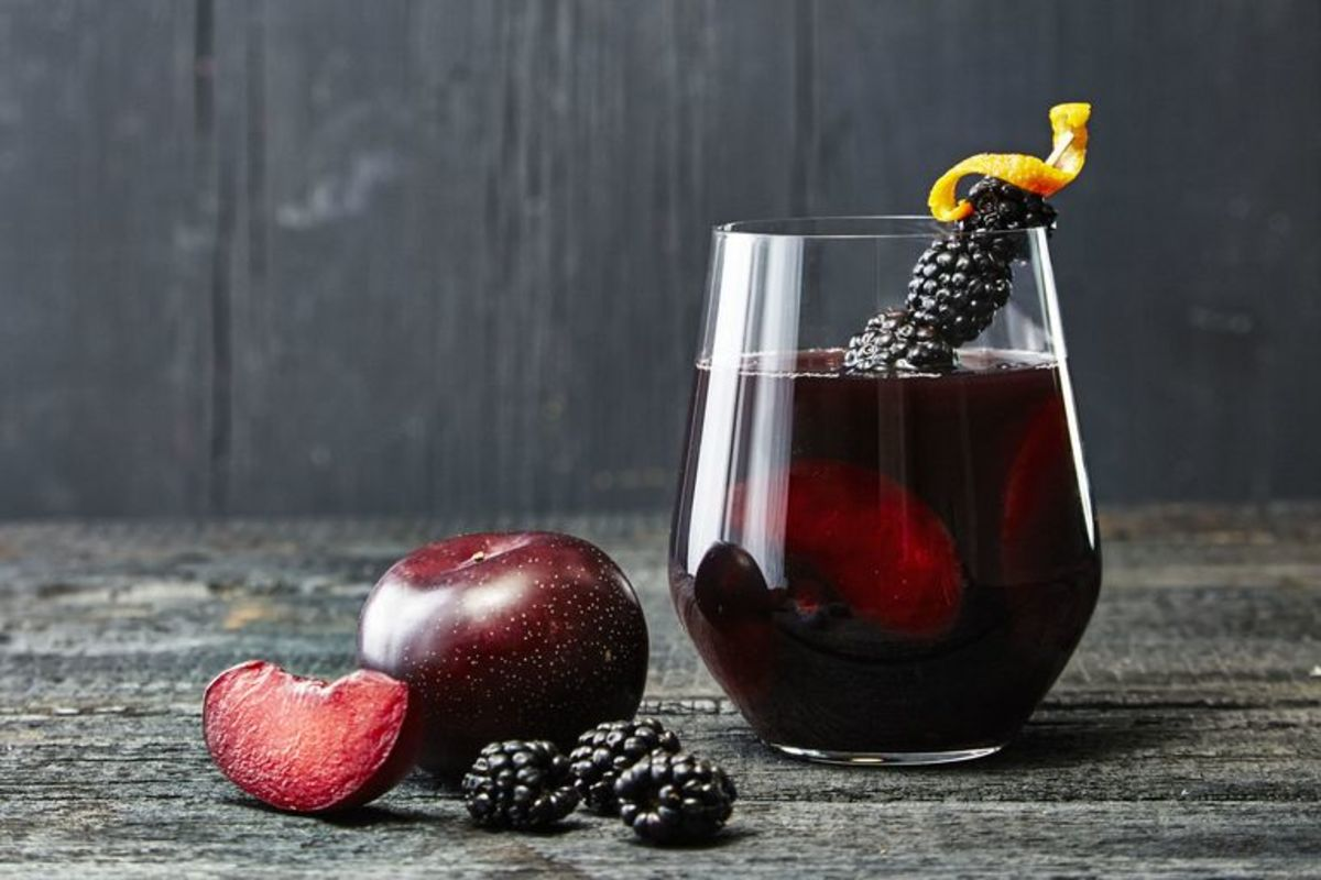 halloween-black-punch-recipe