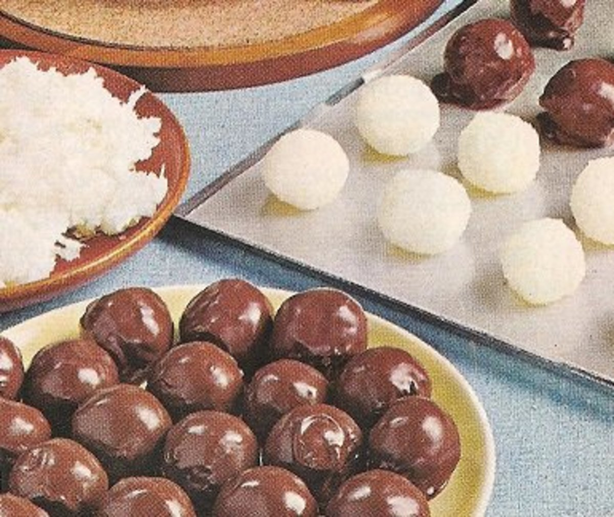 easy-no-cook-christmas-candies
