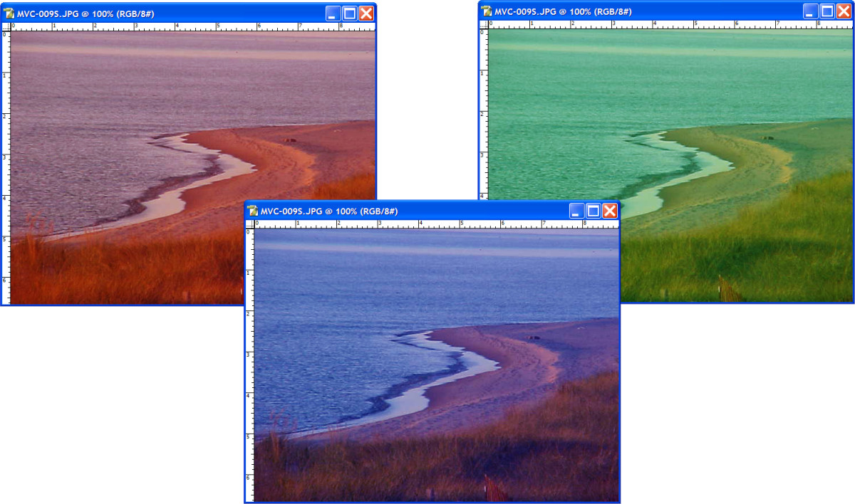 a-guide-to-basic-photo-editing-with-photoshop