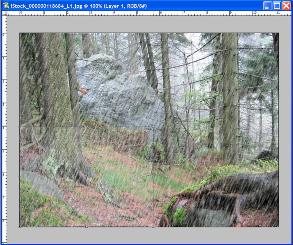 how-to-make-it-rain-with-photoshop