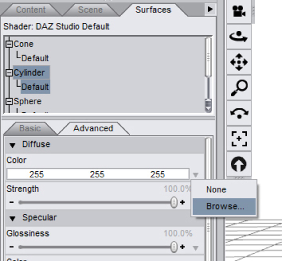 how-to-make-your-own-props-in-daz-studio