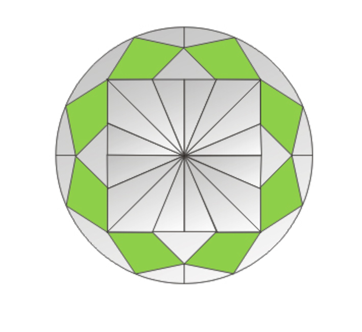 how-to-make-a-diamond-shape-in-corel-draw