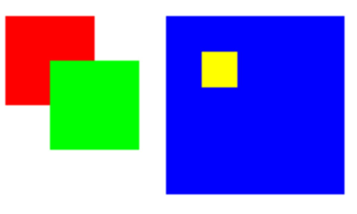 html5-tutorial-basics-of-canvas-drawing
