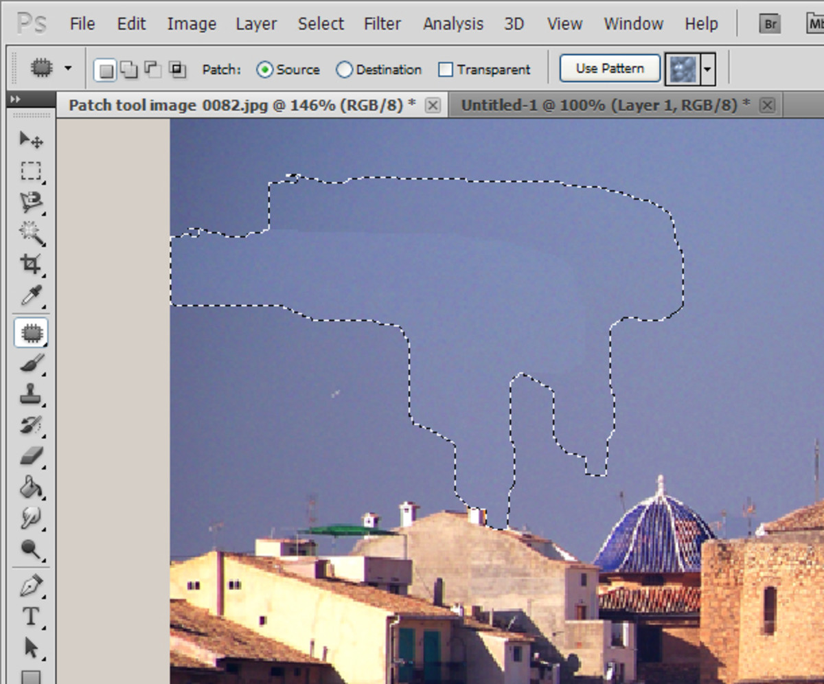 how-to-use-the-patch-tool-in-photoshop