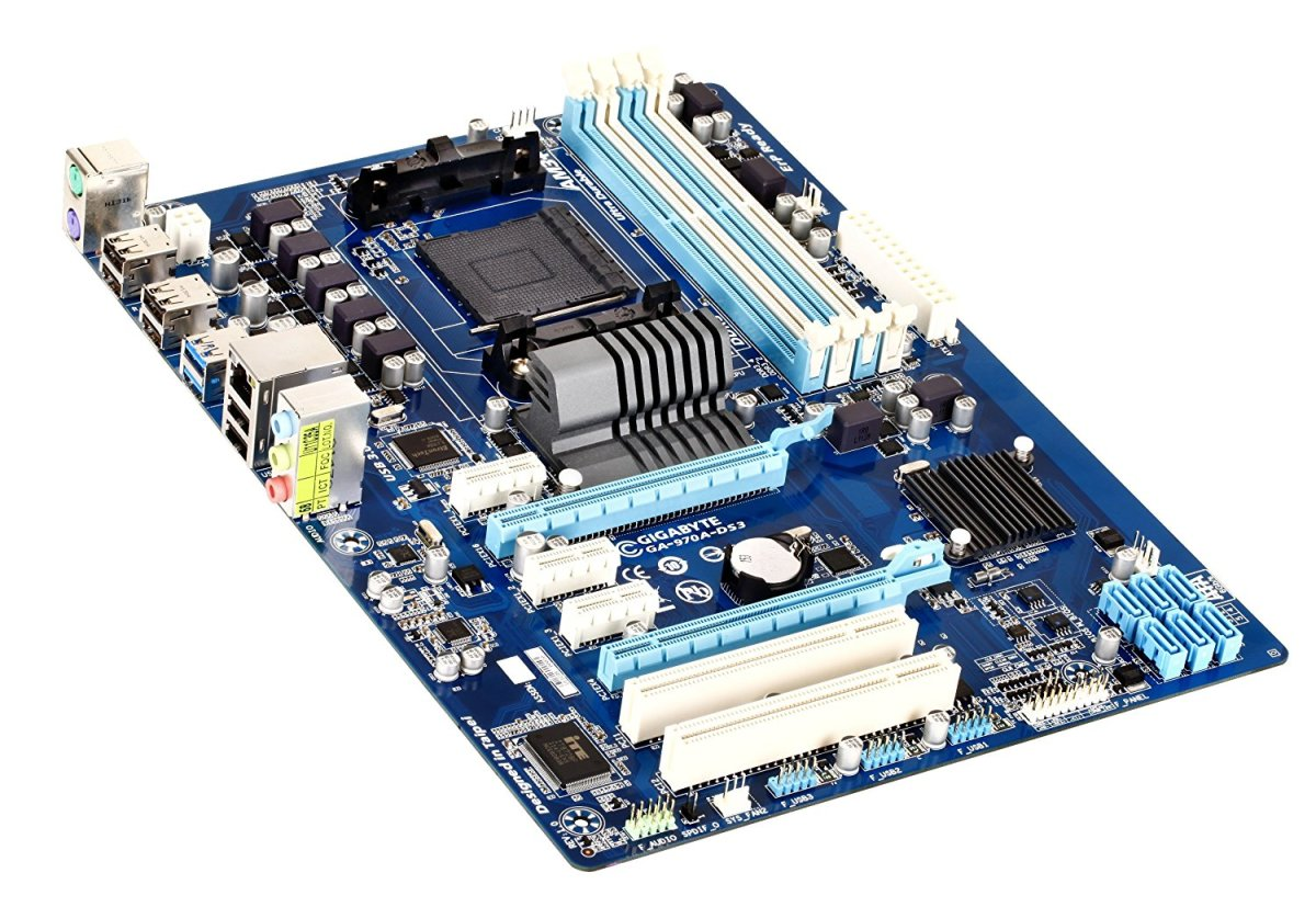 best-am3-plus-motherboards
