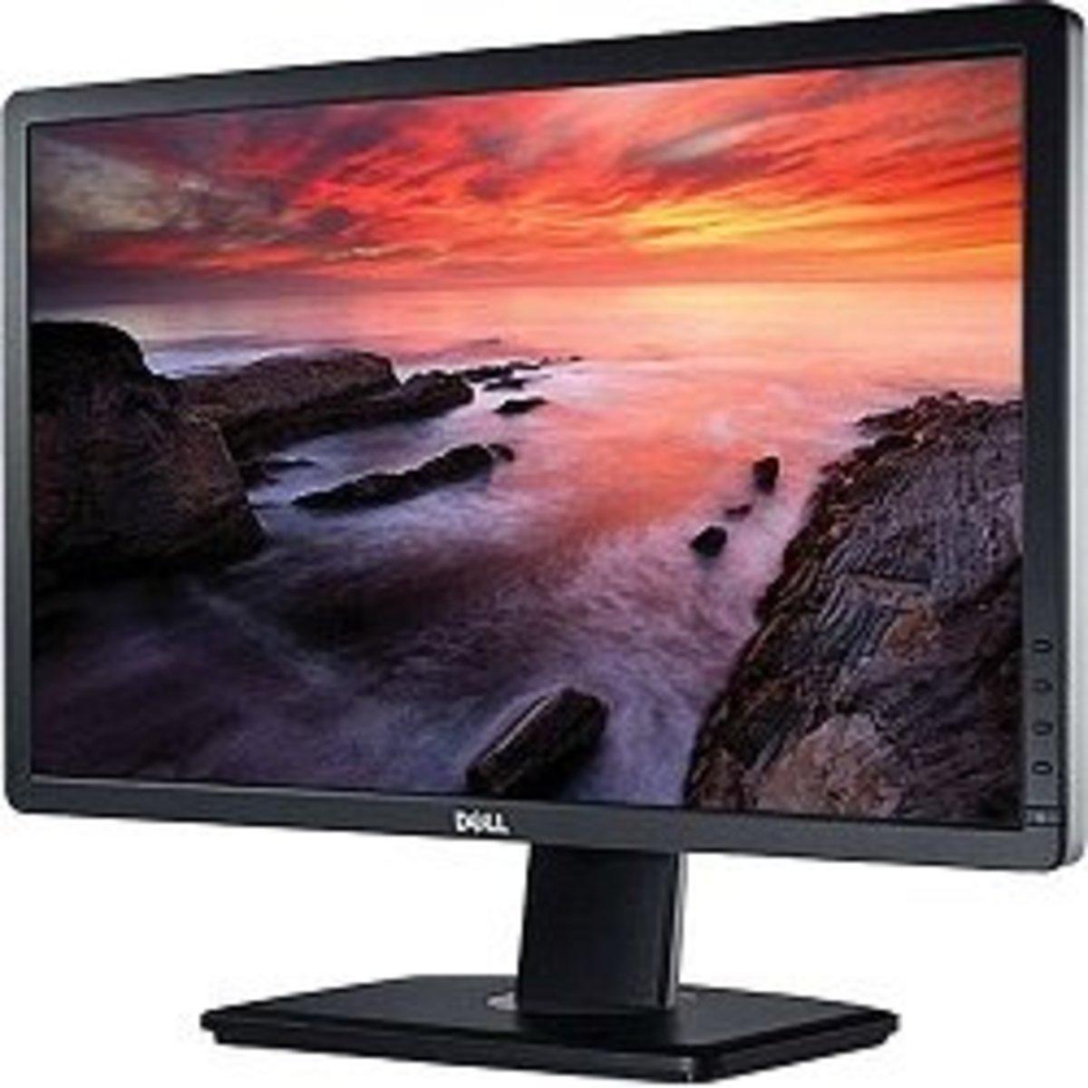 best-mac-monitors