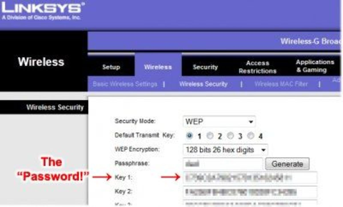 how-to-connect-an-iphone-to-a-linksys-router