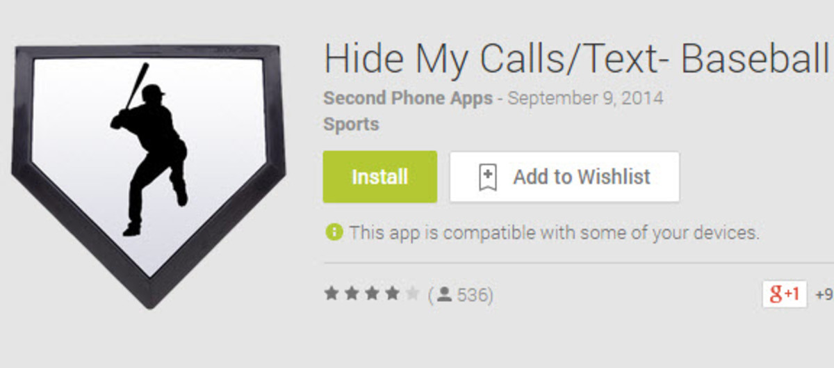 new-phone-apps-to-hide-text-messages-and-calls