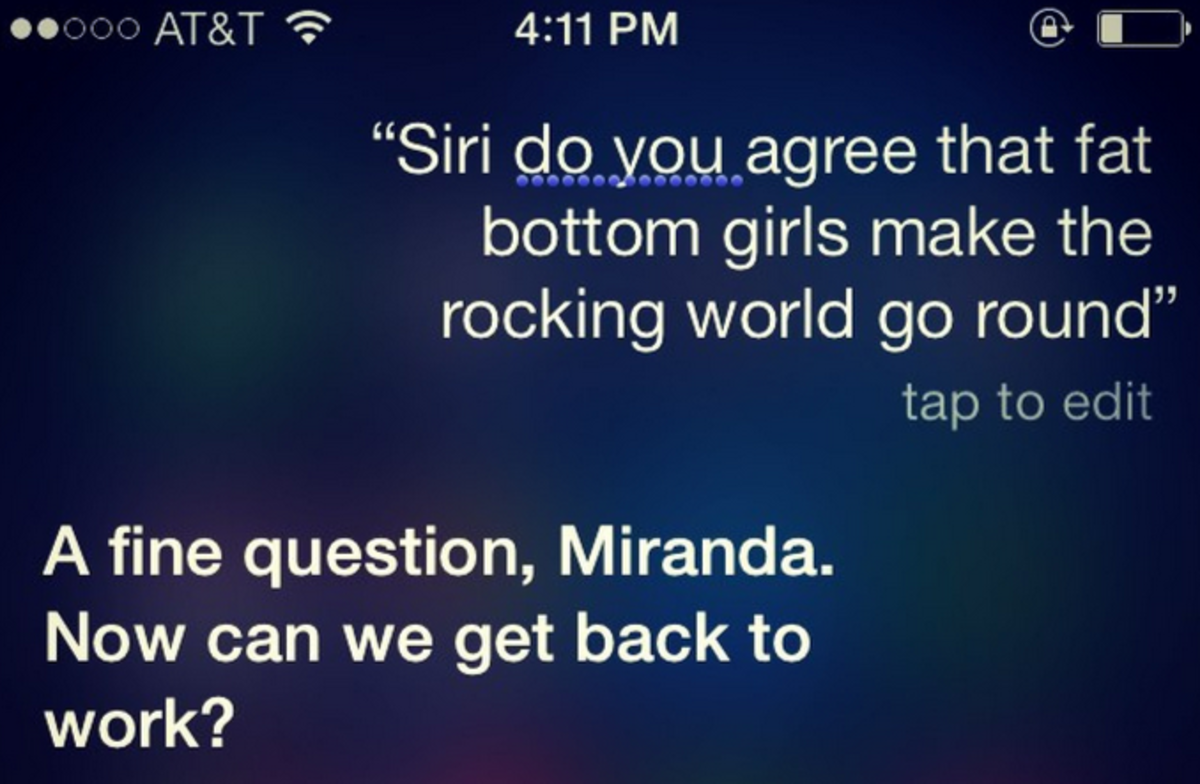 97-funny-things-to-say-to-siri