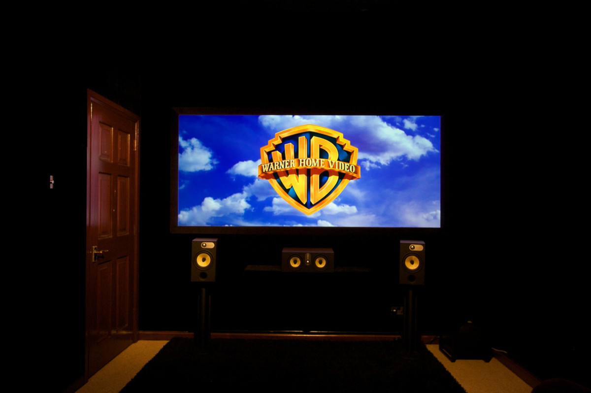 how-to-blackout-your-home-theater-cinema-room