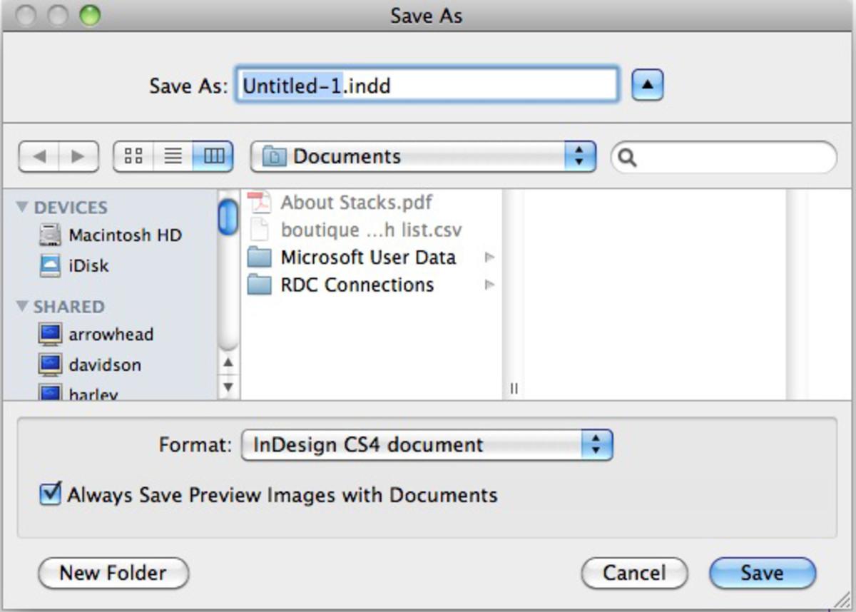Download Adobe Indesign Missing Plugins Worldready rpln Free