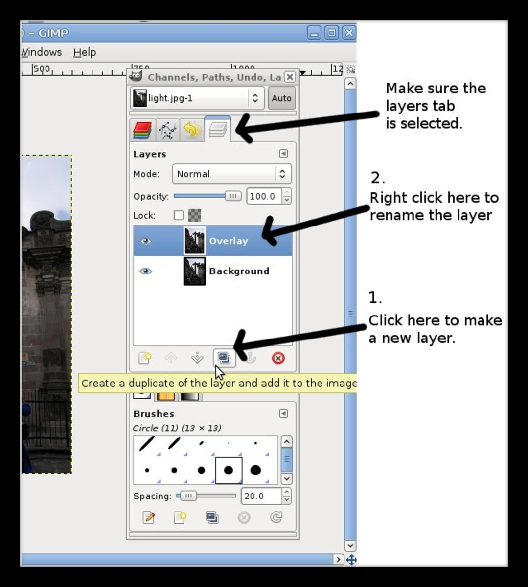 how-to-brighten-up-dark-photos-without-blowing-highlights-using-free-software