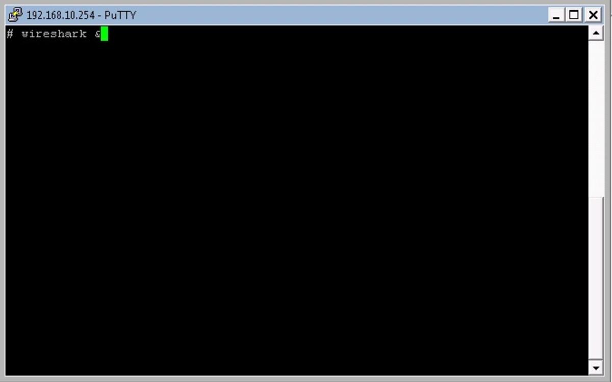 how-to-run-wireshark-on-pfsense-using-x11-forwarding-over-ssh