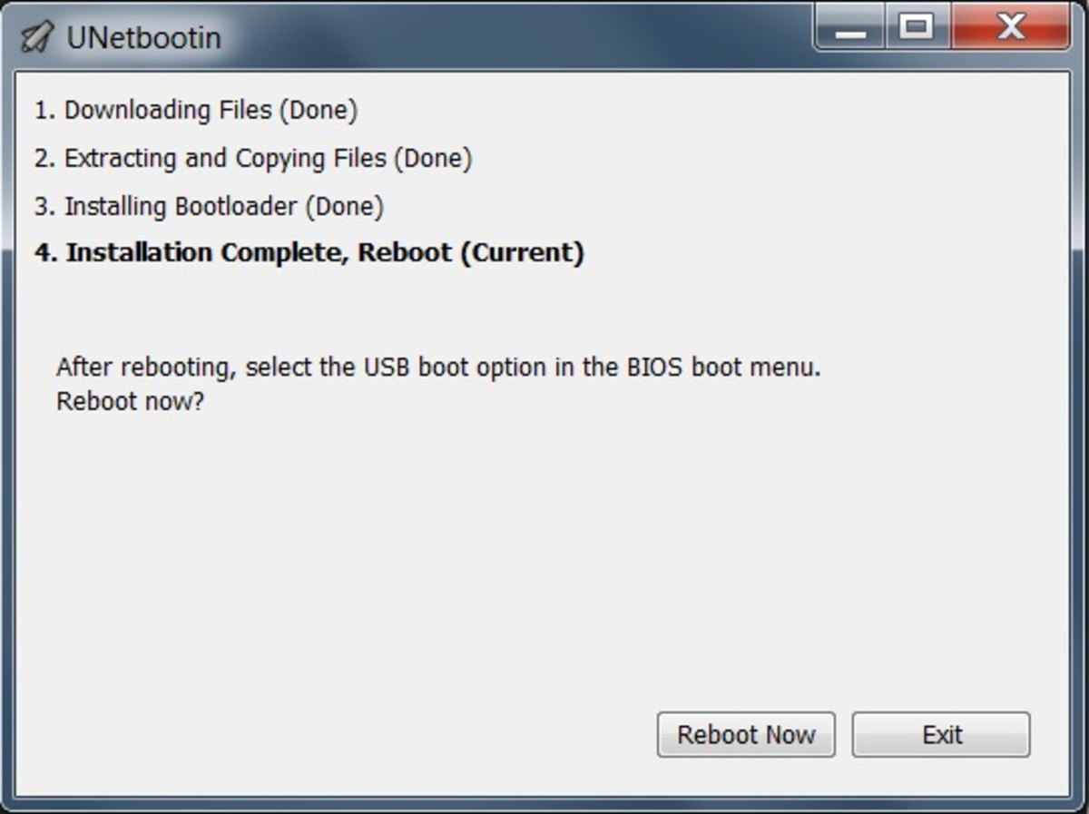how-to-run-backtrack-5-from-a-bootable-usb-drive