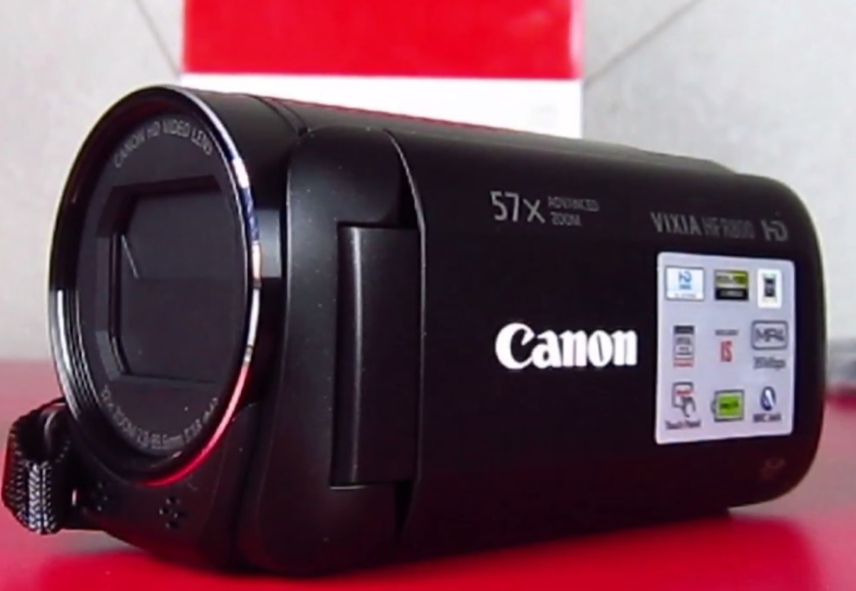 best-camcorder-for-the-money