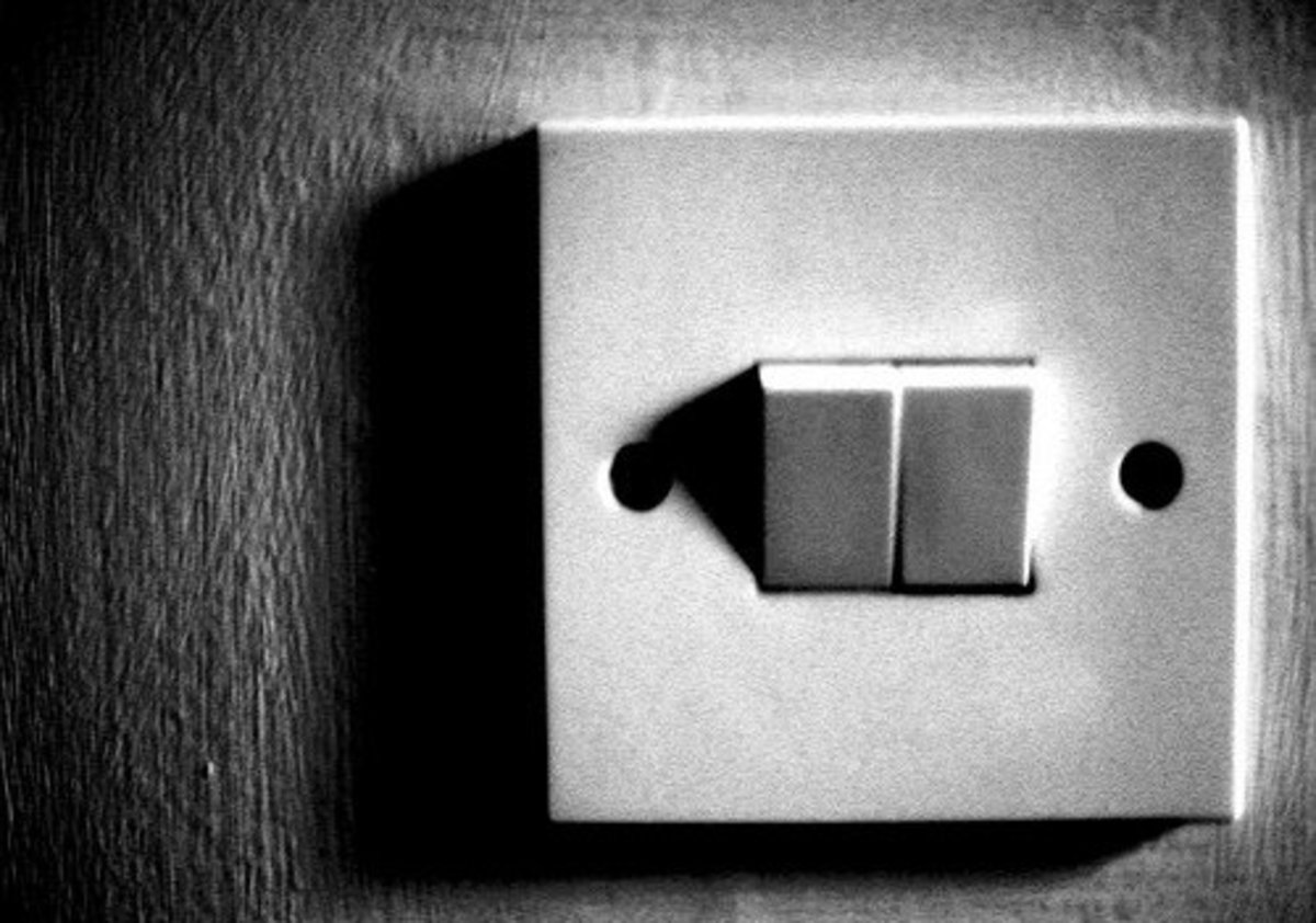 How To Find Spy Devices In The Home